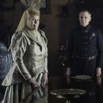 Game Thrones 604 05