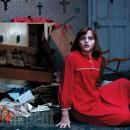 STRANGE HAPPENINGS IN ENFIELD Featurette for THE CONJURING 2 [Video]