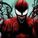 10 Marvel Comics Characters Who Need A Horror Movie Now!