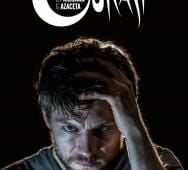 Watch Robert Kirkman's OUTCAST Premiere Episode Online for Free