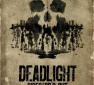 DEADLIGHT: DIRECTOR'S CUT Trailer / Photos
