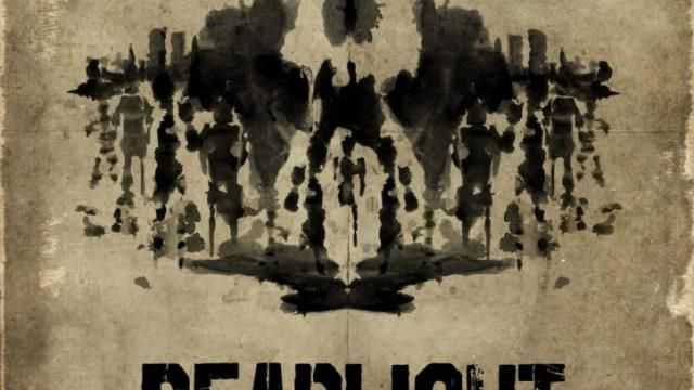 DEADLIGHT: DIRECTORS CUT Trailer / Photos