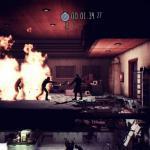 Deadlight DC Screenshot 03
