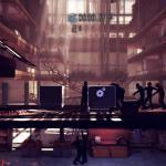 Deadlight DC Screenshot 06
