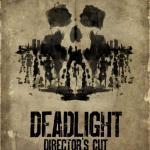 Deadlight Directors Cut Key Art