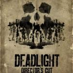 Deadlight Directors Cut Key Art