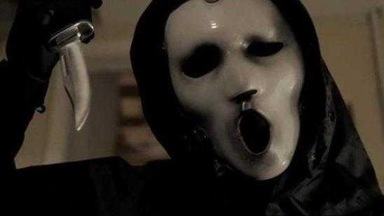 MTV Announces SCREAM AFTER DARK Talk Show / SCREAM Season 2 IF I DIE Videos