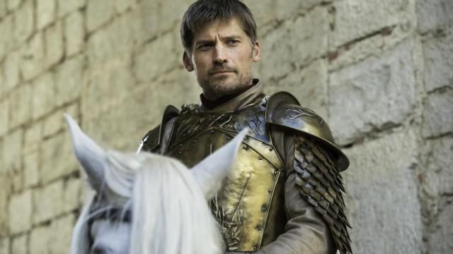 GAME OF THRONES Season 6 Episode 6 BLOOD OF MY BLOOD - Photos / Preview [Video]