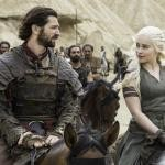 Game Thrones 606 01