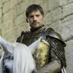 Game Thrones 606 04