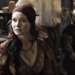Game Thrones 606 06