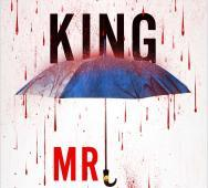 Stephen King's MR. MERCEDES TV Series Developement / Casting Details