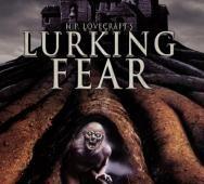 LURKING FEAR Blu-ray Release Date Details