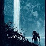 Predator Tribute Art Matt Ferguson Thrill Of The Hunt 2