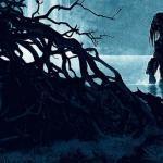 Predator Tribute Art Matt Ferguson Thrill Of The Hunt