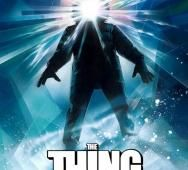 John Carpenter's THE THING Collector's Edition Blu-ray by Scream Factory