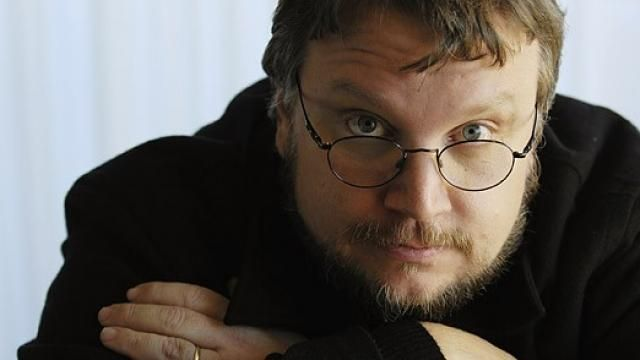 Guillermo del Toro Shares his Top 5 Horror Movies List!