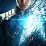Star Trek Character Poster 1