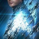 Star Trek Character Poster 3