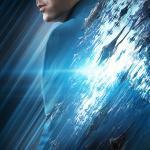 Star Trek Character Poster 6