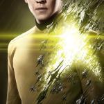 Star Trek Character Poster 7