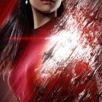 Star Trek Character Poster 8