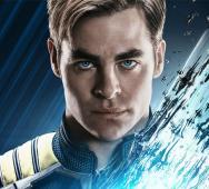 Striking STAR TREK BEYOND Character Posters Arrive!