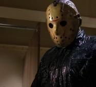 Next FRIDAY THE 13TH Movie to Tell Jason Voorhees Origin Story with His Mom