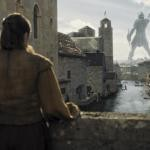 Game Thrones 607 01