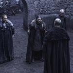 Game Thrones 607 03