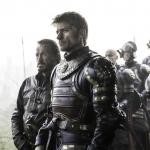 Game Thrones 607 04