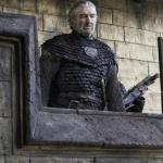 Game Thrones 607 06