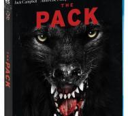 THE PACK Blu-ray / DVD Release Date Details