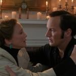 Conjuring 2 010