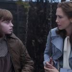 Conjuring 2 03238r