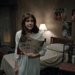 Conjuring 2 036