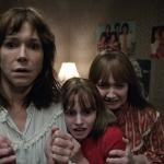 Conjuring 2 037