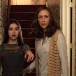 Conjuring 2 043