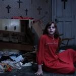 Conjuring 2 04652r