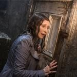 Conjuring 2 07412Cr