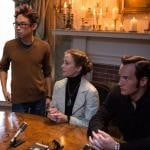 Conjuring 2 10163r