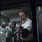 Conjuring 2 122