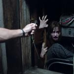 Conjuring 2 123