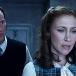 Conjuring 2 88553