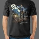 The Evil Dead Fright Rags 01