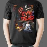 The Evil Dead Fright Rags 02