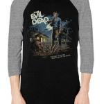 The Evil Dead Fright Rags 07