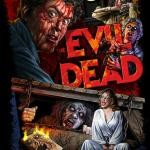 The Evil Dead Fright Rags 09