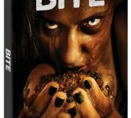BITE Blu-ray / DVD Release Date Details