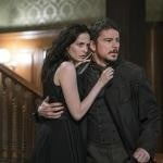 Penny Dreadful 307 02